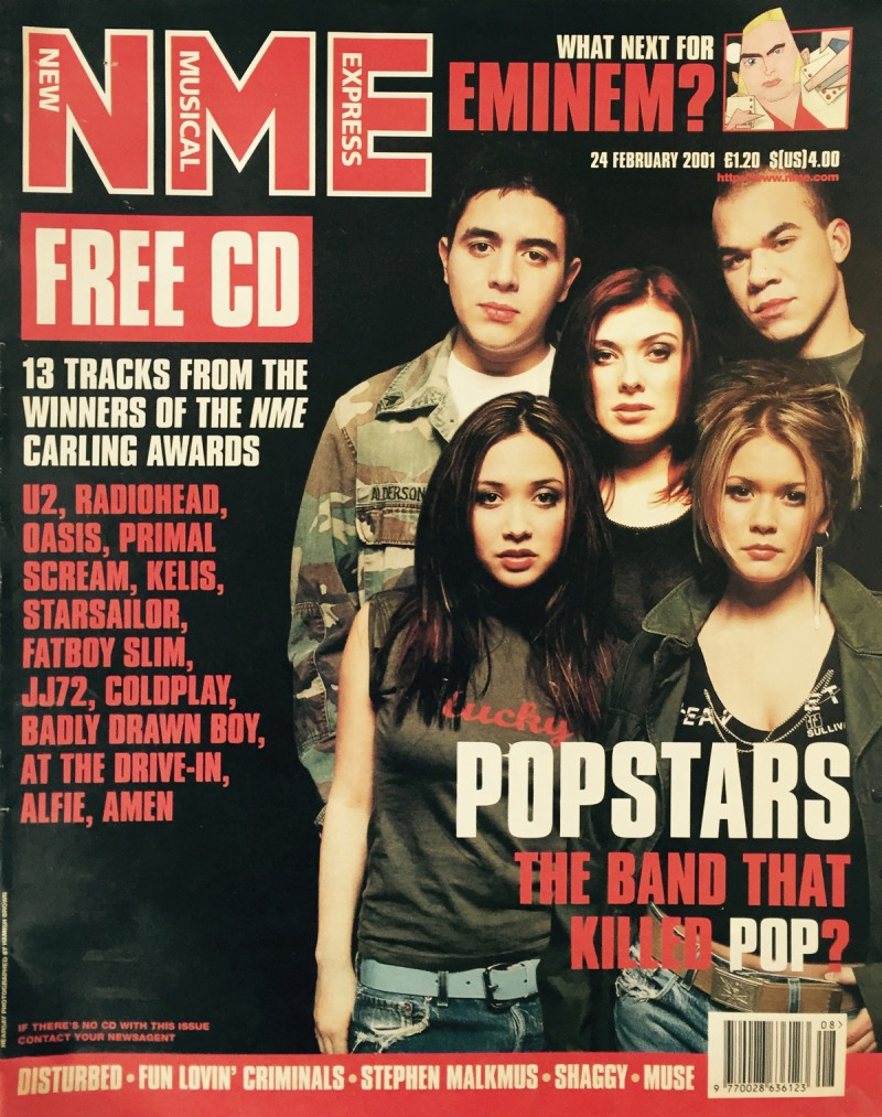 nme-hearsay-front